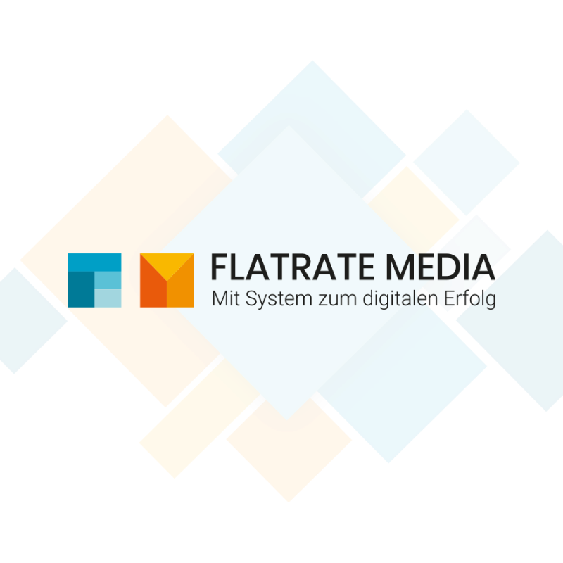 FLATRATE MEDIA GmbH